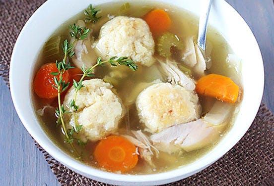 soup38