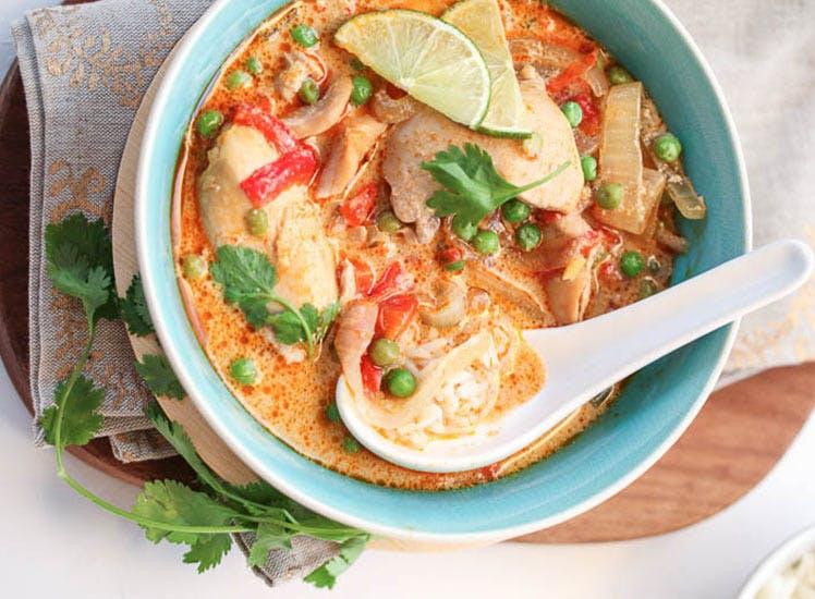 thaichicken