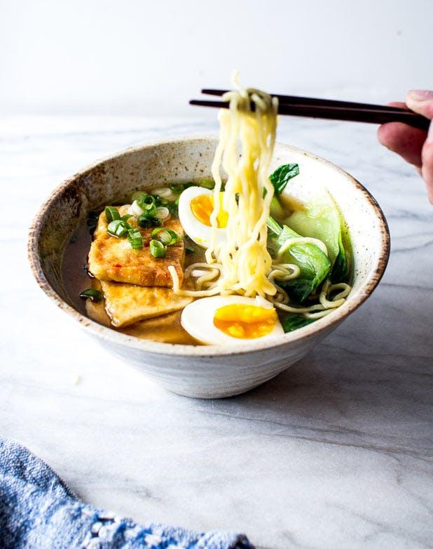 tofu8