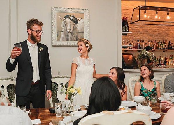 wedding trends smallwedding