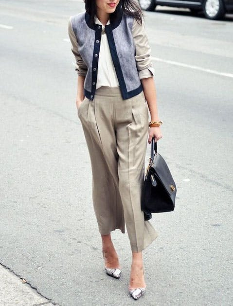 wide leg pant list copy
