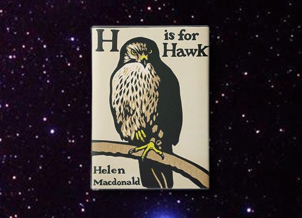 zodiac books macdonald