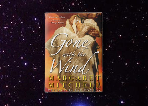 zodiac books mitchell