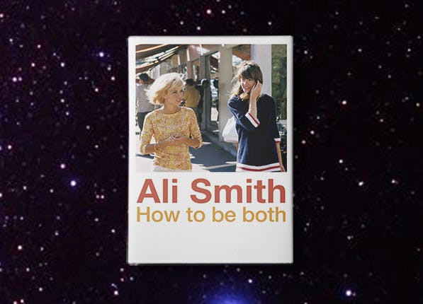 zodiac books smith 1