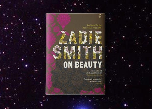 zodiac books zsmith