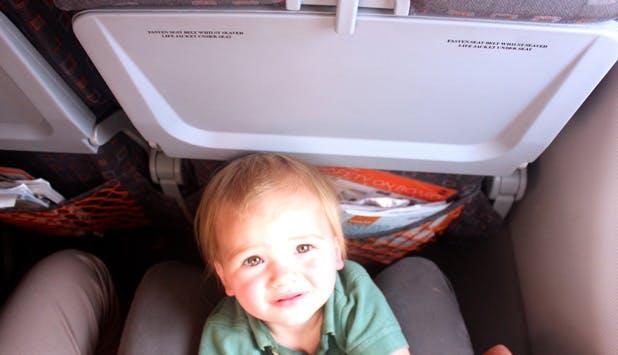 Baby Inflight 618x355