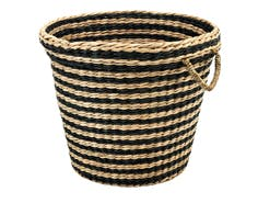 Basket 236x185
