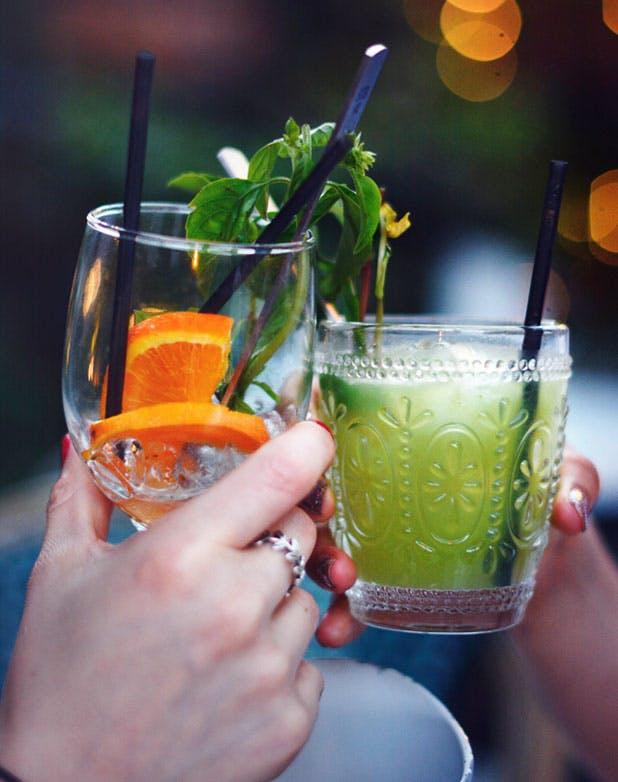 D Cocktails 618x782