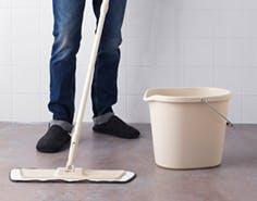 Ikea Mop 236x185