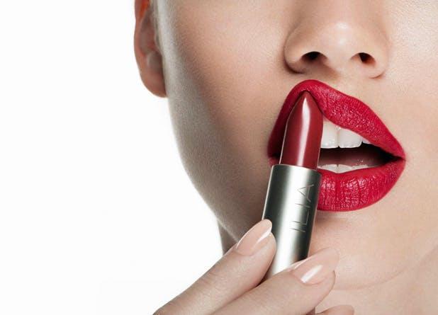 Lips 618x445