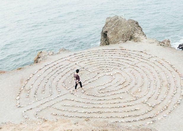 Meditation 618x445