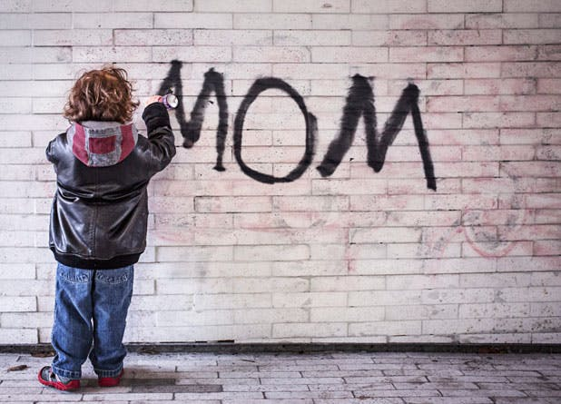 Mom 618x445