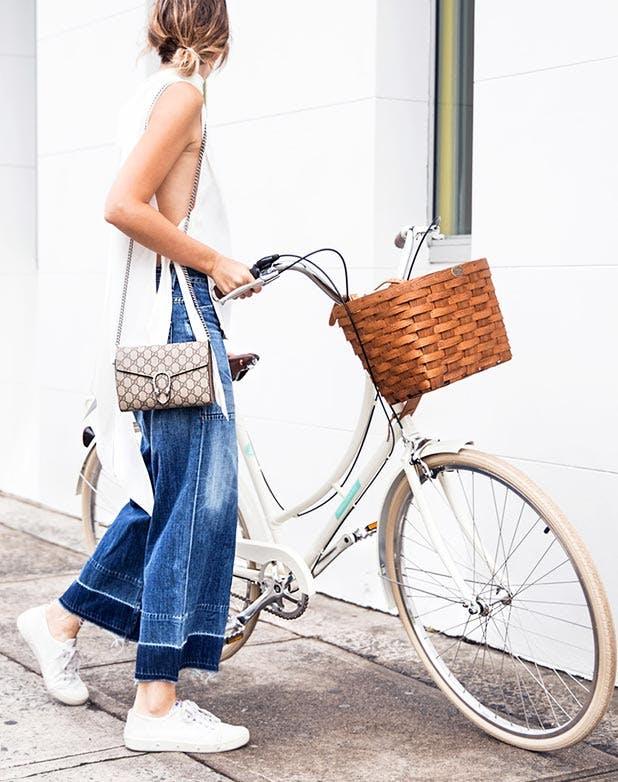 NY Bags List1