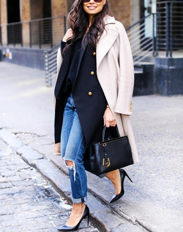NY Bags List3