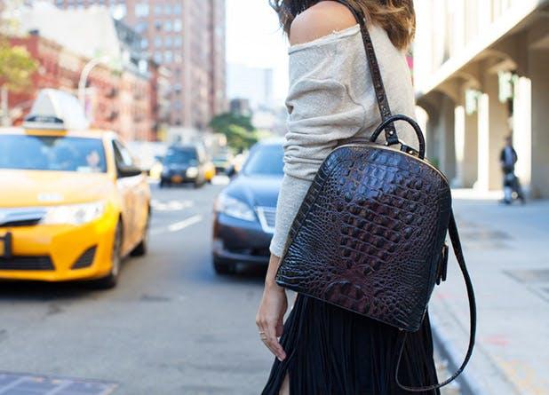 NY Bags List4