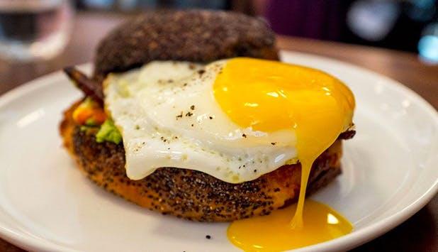 NY Egg List1