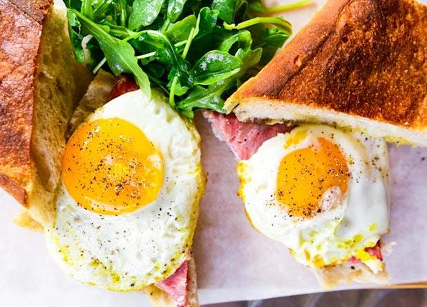 NY Egg List13