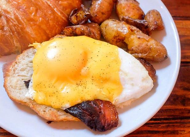 NY Egg List19