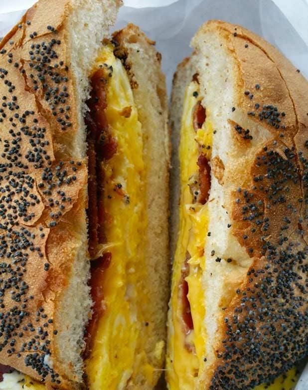 NY Egg List2