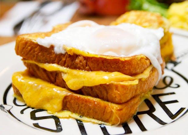 NY Egg List22