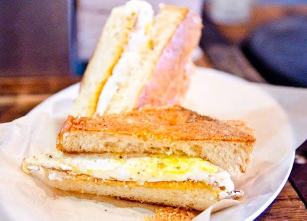 NY Egg List3