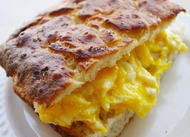 NY Egg List9
