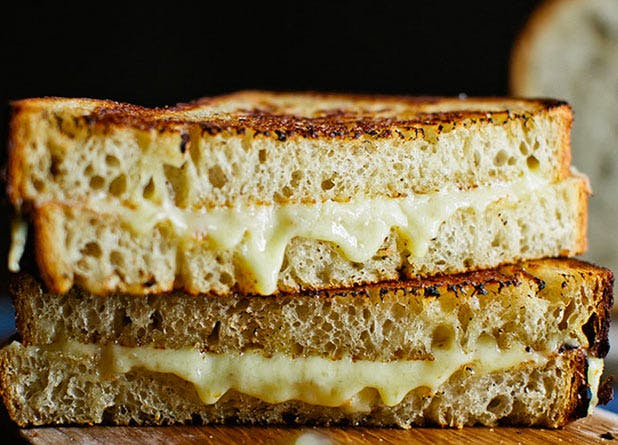 NY GrilledCheese List3