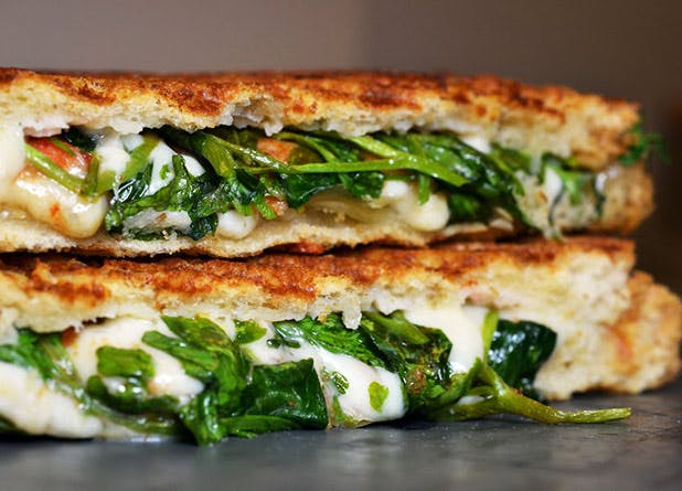 NY GrilledCheese List7