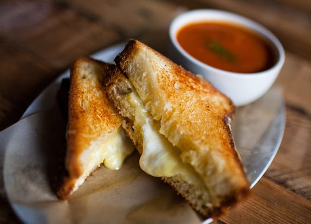NY GrilledCheese List9