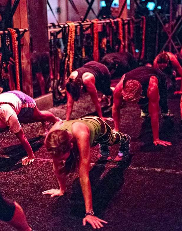 NY Gym List10