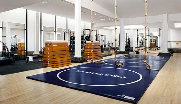 NY Gym List2