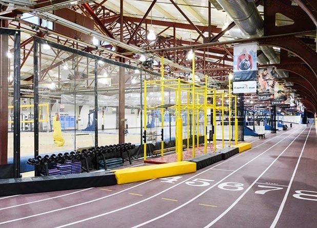 NY Gym List3