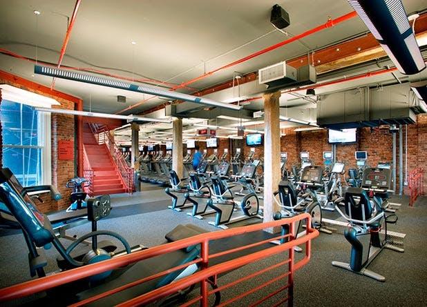 NY Gym List6