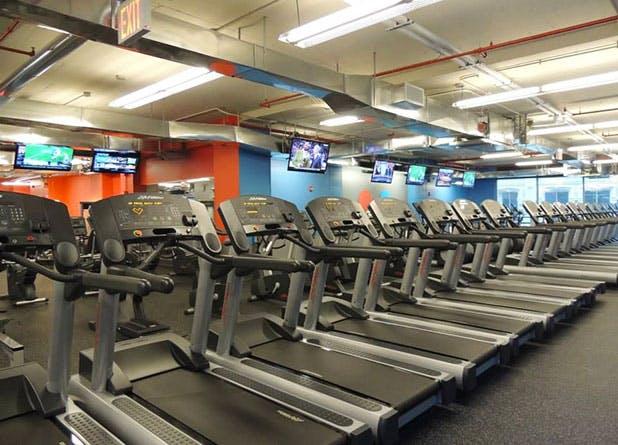 NY Gym List8