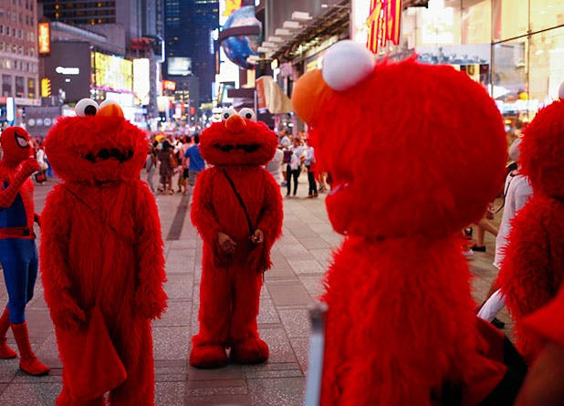 NY Manhattan List4