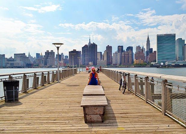 NY Parks List1