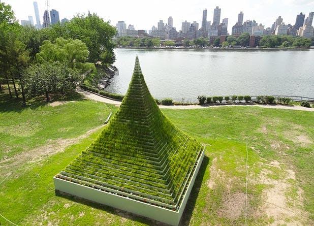 NY Parks List3