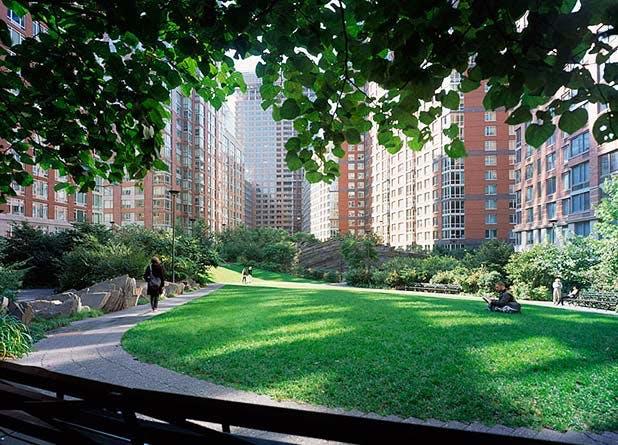 NY Parks List4
