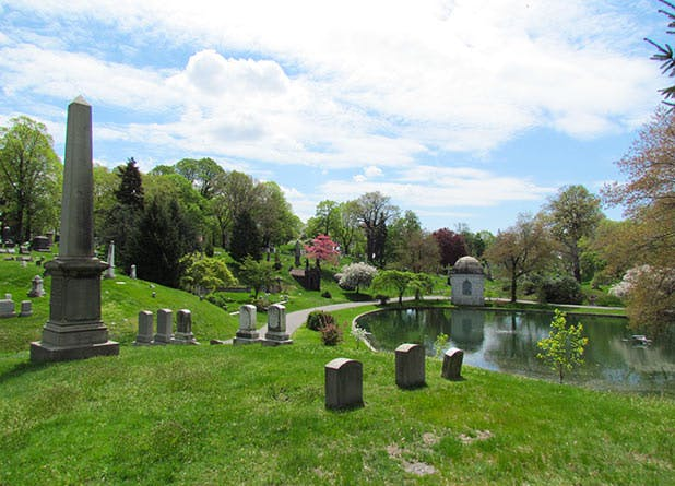 NY Parks List5