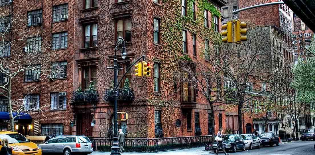NY Street List3
