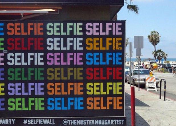 Selfie 618x445