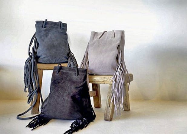 Shops Bags 618x445
