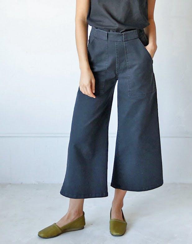 Shops Pants 618x782