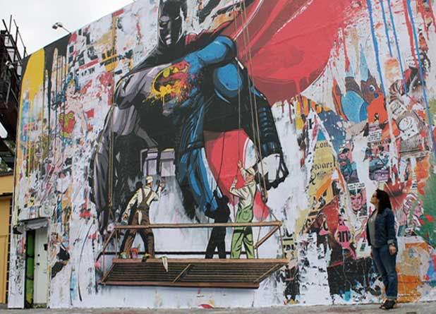 Superman 618x445