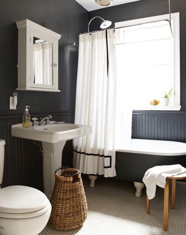 bathroombeadboard
