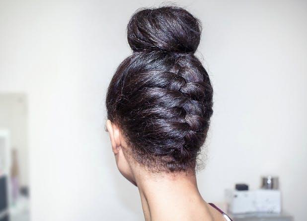 braids103