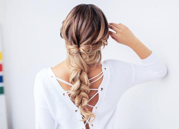 braids113