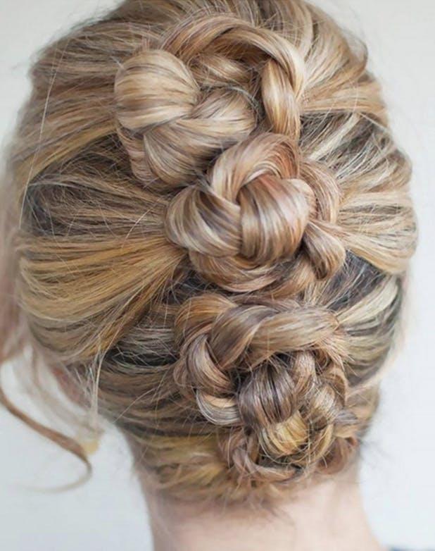 braids143