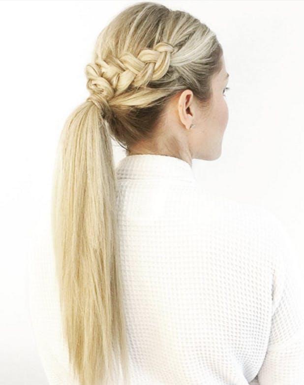 braids161