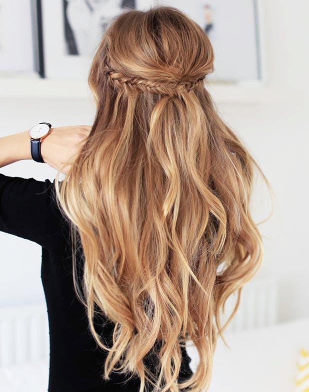 braids43